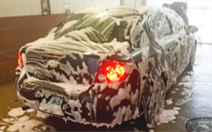 Car parlour burnsvilles only self service car wash at burnsville car parlour we use only the finest soaps and dressings high foaming and high pressure wands ensure that even the toughest dirt comes off solutioingenieria Image collections